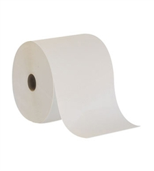 346231 - 800' WHITE INDUSTRIAL TOWEL 1-PLY