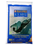21624 -  Qik Joe® Polar Express Ice Melt - 50 lb Bag