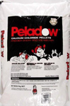23024 - Peladow™ Calcium Chloride Pellets Ice Melt - 50 lb Bag