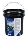 28017 - Qik Joe® Polar Express Ice Melt - 45 lb Pail