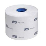 348146 - Tork® Advanced White 2-Ply Bath Tissue