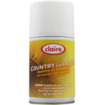 C00261 - COUNTRY GARDEN AIR FRESH12_and_7oz_and_CS